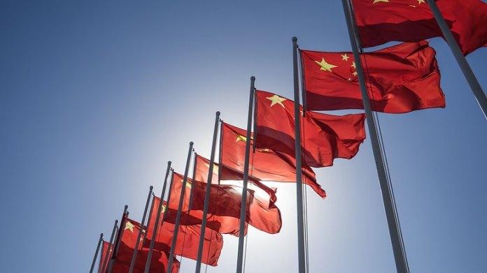 china flag 01
