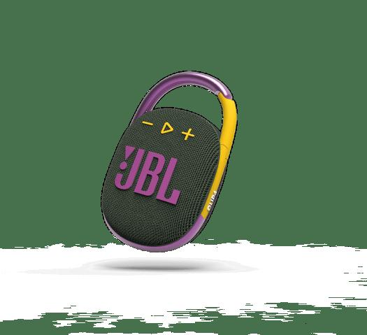 00 JBL CLIP4 Green copy