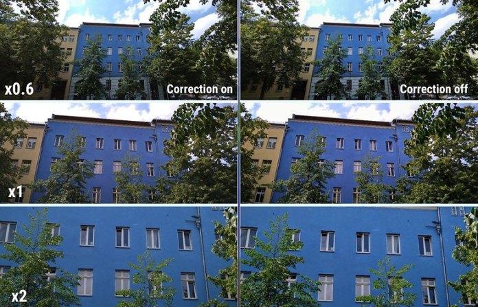 sony xperia 10 ii photo zoom2 correction4