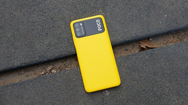 P1020402 2