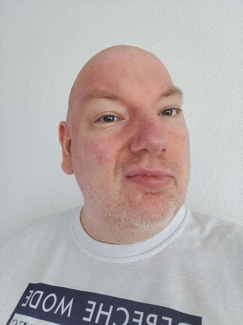 OnePlus Nord N10 5G Beispiel Foto 08