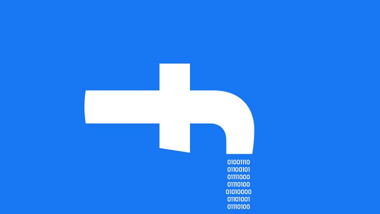 2021 04 22 Facebook data leak