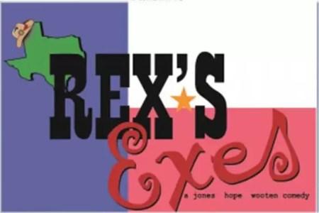 RexsExes-header