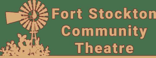 fsct-logo-lined1