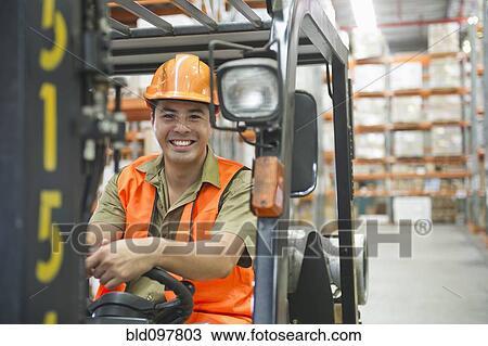 General Warehouse Worker Resume Sample  LiveCareer