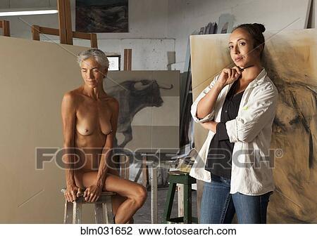 nude art sex