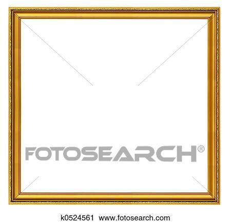 stock of xxl size golden