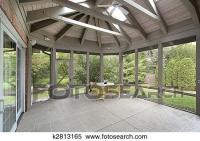 Screen Porch Clip Art | Joy Studio Design Gallery - Best ...