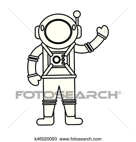 Fbfx The Martian Space Helmet