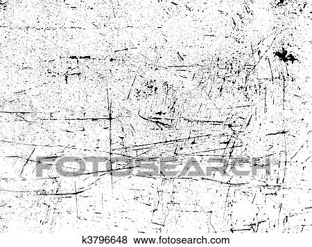 Map Gallery Rust