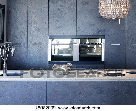 white kitchen bench with glass cabinet doors 相片 板岩 石頭 廚房 forniture 大理石 白色 長凳k5082809 搜尋 長凳 整合 vitroceramic 爐