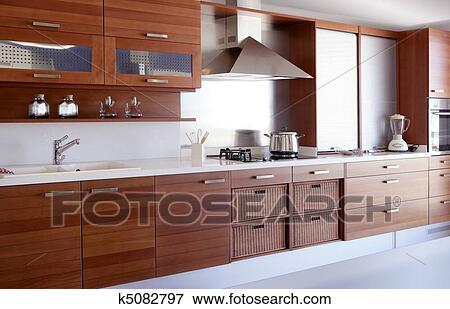 white kitchen bench portable island for 圖片 紅的樹木 廚房 白色 長凳k5082797 搜尋攝影作品 照片 長凳 現代 內部的裝潢