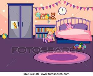 Get Inspired For Bedroom Clipart pictures Decor and Ideas
