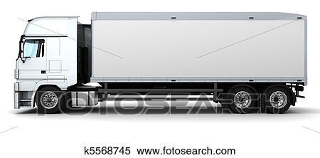 Arquivos de Ilustrao  carga entrega veculo k5568745