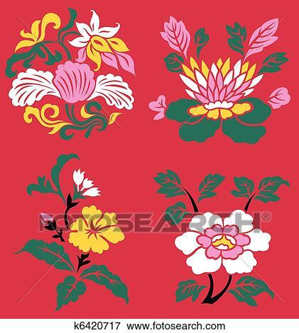 ベスト50+東方 花 - 最高の花の畫像