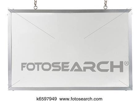 白 委員會 圖解或向量圖   k6597949   Fotosearch