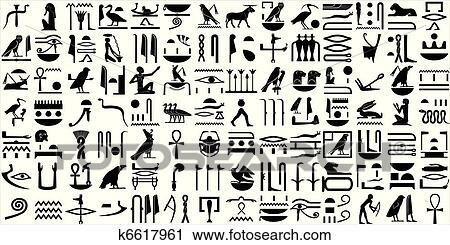 Basic Military Symbols Army Battle Symbols Wiring Diagram