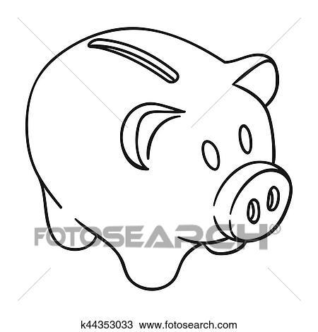 piggy bank deutsch # 82