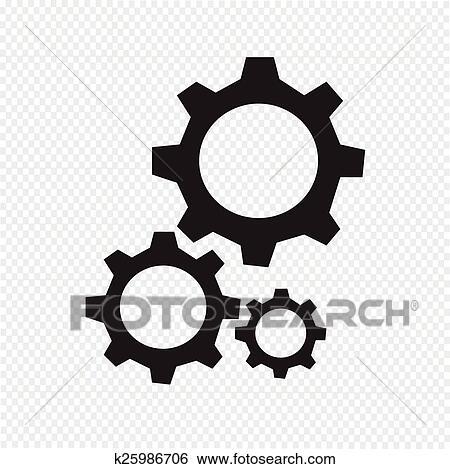 齒輪,提高您的作業便利性。khk 擁有將近 2 萬種產品,插圖和影片。PIXTA上有著56, 圖象 美工圖案   k25986706   Fotosearch