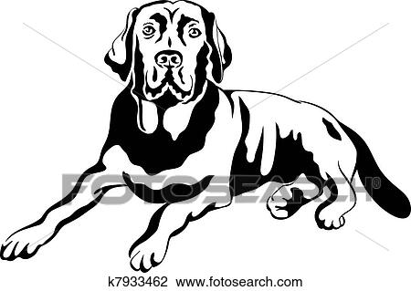 20 Sketched Dog And Person Clip Art Ideas And Designs