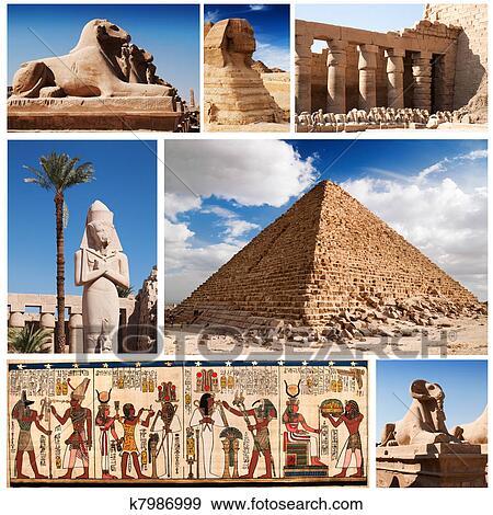 Stock Fotograf  gypten k7986999  Suche Stock Fotografie
