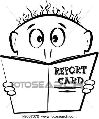 Good Reports On Indigo Credit Card