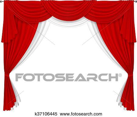 https www fotosearch fr csp843 k37106445