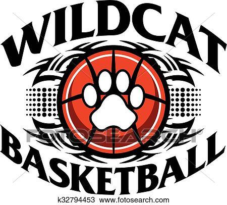 Wildcat Tribal Tattoo Designs