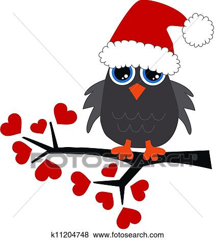 clip art of merry christmas happy
