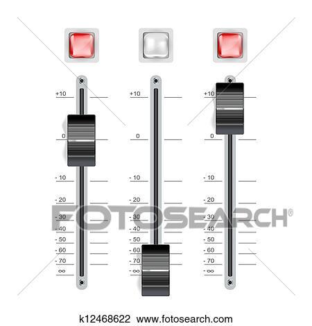 M Audio Control Panel Audio Cable Wiring Diagram ~ Odicis
