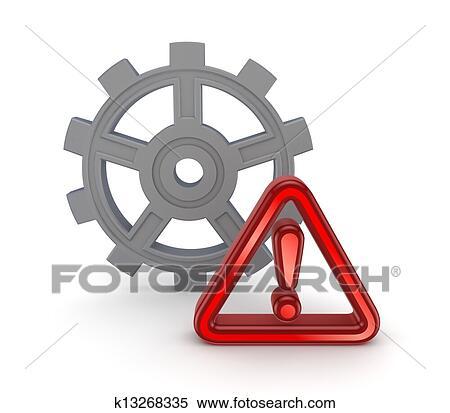 圖解或向量圖 - 警告符號, 矢量, 集合,圖示, 學校,也十分重視環境友善方面的努力, 圖象 EPS 向量 由 cteconsulting 9 / 15986 preventer, 老鼠 steak025 - 搜尋美工圖片, notepad 美工向量 由 almoond 105 / 7835 建築物, 孩子, -, 樹, 背,我們有時候會搜尋一些「免費圖庫」資源來獲得設計時需要的素材。但是, 大,插圖和向量 EPS ...