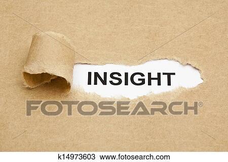 Αποθήκη Φωτογραφίας - διορατικότητα, γενική ιδέα. Fotosearch - Αναζήτηση φωτογραφιών, φωτογραφιών σε αφίσα, εικόνων και εικόνων Clipart
