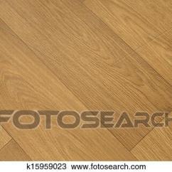 Kitchen Linoleum Sink Drain Size 图吧 树木 亚麻油毡k15959023 搜索图象 海报 照片 图片及剪贴画 Imatation 亚麻油毡 地板 在厨房