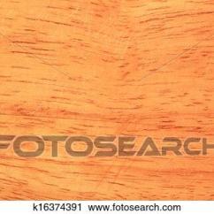 Wooden Kitchen Table Aid Gas Cooktop 免版税 Rf 类图片 老 木制 厨房 桌子 板 背景 结构k16374391