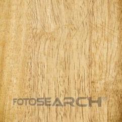 Wooden Kitchen Table Countertops Granite 图片银行 老 木制 厨房 桌子 板 背景 结构k16318485 搜索照片 Grunge Texture 充足框架 细节 在中 A 穿 屠夫块 切割板