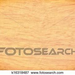 Framed Prints For Kitchens Tall Kitchen Trash Can Size 圖片 老 木制 廚房 書桌 板 背景 結構k16318487 搜尋攝影作品 Grunge Texture 充分的框架 細節 的 A 被穿 屠夫塊 切板