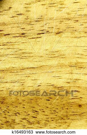 wooden kitchen table buffet 图吧 老 木制 厨房 桌子 板 背景 结构k16493163 搜索图象 海报 grunge texture 充足框架 细节 在中 a 穿 屠夫块 切割板