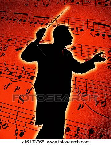 stock illustration of classical