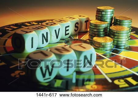 Image - argent, industrie, empilé, marché, finance, bourse. Fotosearch - Recherchez des Photos, des Images, des Photographies et des Clips Arts