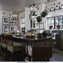 Kitchen Window Valance Cups 攝影圖庫 廚房 由于 奶油 牆壁 葡萄酒 雜志 做廣告 擬訂 灌木 灌木修剪法 窗口 床沿掛布 高 酒吧 椅子 交替變換 織品 裙子 以及 胡桃 沾污 島 不鏽鋼