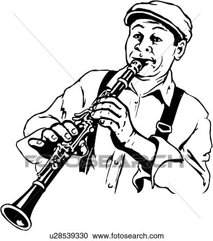 Free Download Jazz Music From 1920s