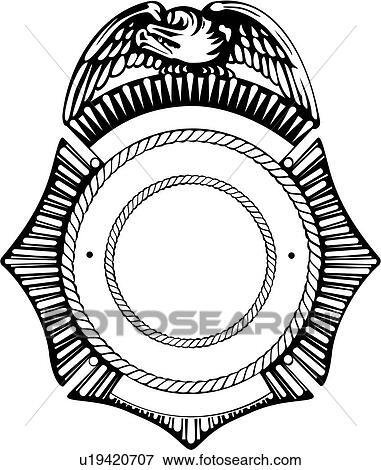 Service Icons Stock Illustration