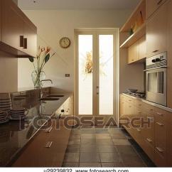 Slate Floor Kitchen Home Depot Countertops Laminate 影像 板岩 地板派人守衛 在 中立 船上廚房 廚房u29239832 搜尋