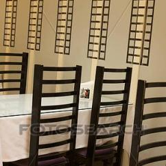 Charles Rennie Mackintosh Willow Chair Officemax White Office Stock Images Of Interior Tea Rooms Glasgow Scotland Design By