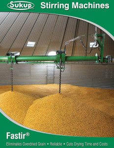 Sukup Wiring Diagram Grain Drying And Aeration Fs Construction Services