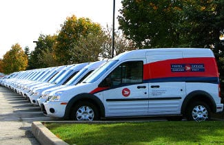 Six Ways to Cut Costs and Preserve Profits from Vehicle Operations