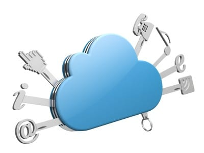 Interview: Talking Cloud, the iPad and Future of Field Service