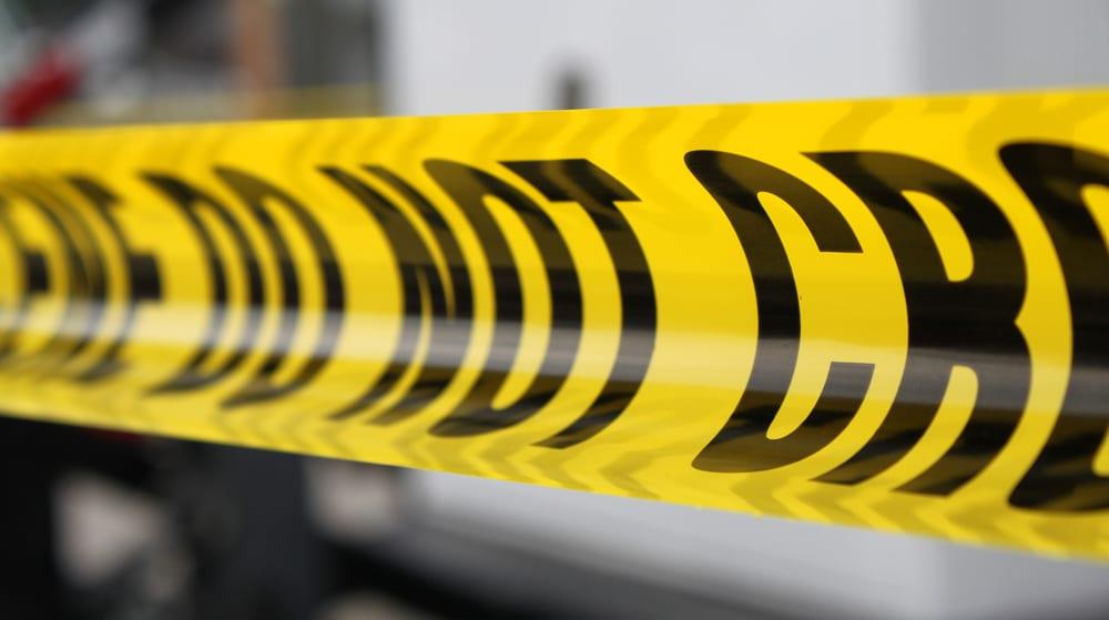 The Strange, Bloody (and Oddly Mundane) World of Crime Scene Cleanup