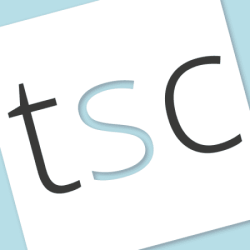 theservicecouncil1-450x450