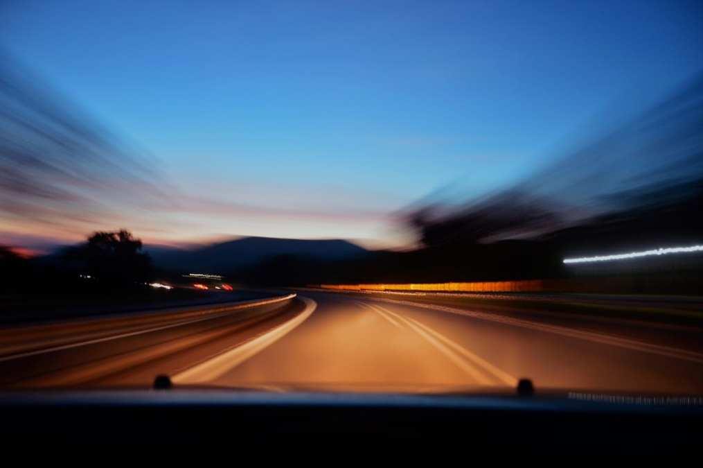 7 Benefits of Using Smart Car Tech in Fleets